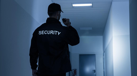 security-sluzby