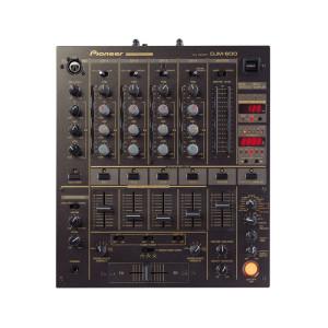 pioneer-djm-600-2