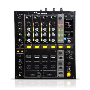 pioneer-djm-700