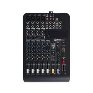 rcf-l-pad-8cx-livepad-2
