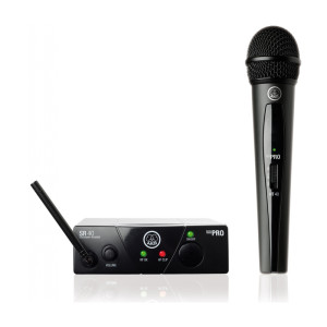 mikrofon-akg-wms-40-pro-mini