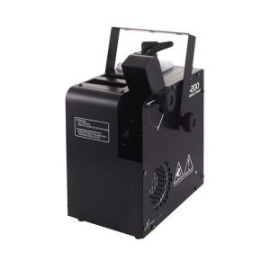 stairville-hz-200-compact-hazer