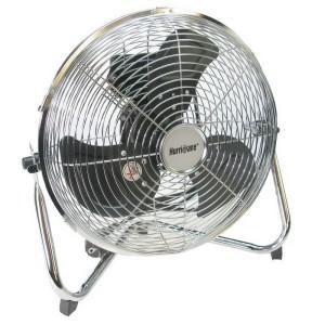 hurricane-podlahovy-ventilator-45cm-3-rychlosti