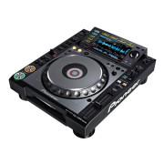 pioneer-cdj-2000-nexus-2