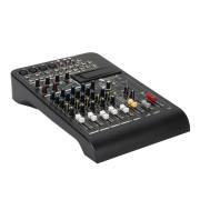 rcf-l-pad-8cx-livepad