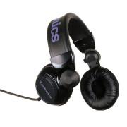technics-rp-dj-1200-2