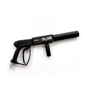 co2-gun-2