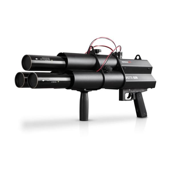 confetti-gun