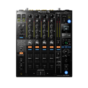djm-900nxs2