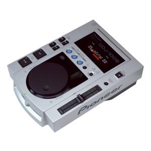 cdj-pioneer-100