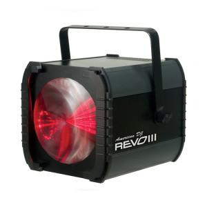 revo-3-led-rgb