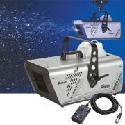 snehovac-snowmachine-s100-2