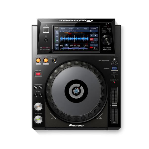 pioneer-xdj-1000